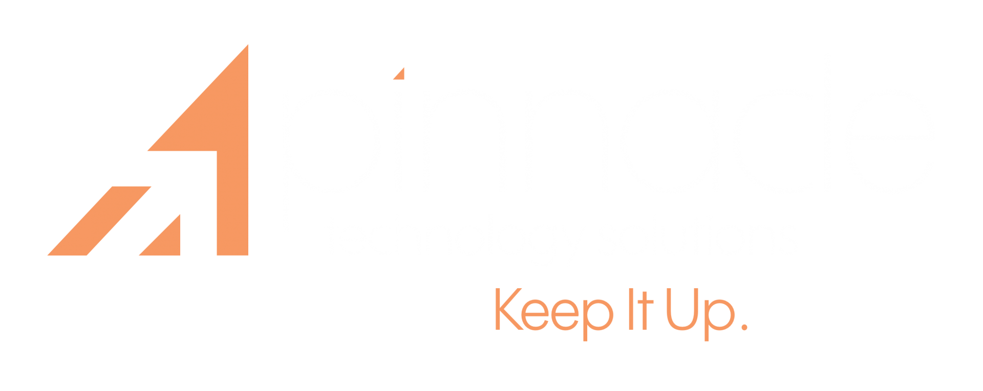 Pinnacle Technology Solutions
